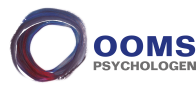Ooms Psychologen